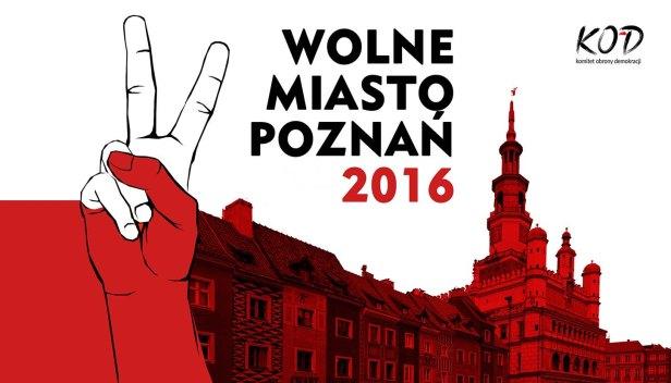 wolne miasto ponzna_small